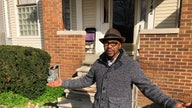 Detroit's vacancy, poverty makes census work on hard count a nightmare