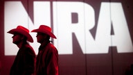 Hollywood producer emerges as key figure in alleged NRA financial abuses