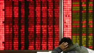 Chinese stocks recoup coronavirus losses, but gains may not last