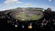 Endeavor buys NFL's On Location Experience after stalled IPO