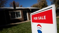Coronavirus concerns sends mortgage rates lower boosting demand