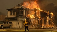 Documents reveal California's PG&E botched blackout, fire crisis