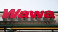 Wawa breach: Over 30M payment records posted for sale on dark web