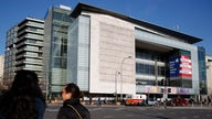 Newseum pays price in DC, closing amid newspaper downfall and pressure from free museums