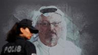 Saudi Arabia sentences 5 to death for US resident Khashoggi's killing