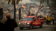PG&E may have to hire more tree trimmers to stop wildfires: Judge