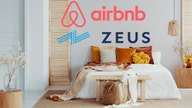 Airbnb targeting professionals with investment in 'corporate housing'