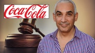 Billionaire Coca-Cola bottling heir must pay $58M to sexual battery accuser
