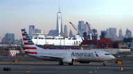 Court: American Airlines workers can't sue as class in pay dispute