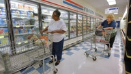 This town opened its own grocery store when big brand IGA left