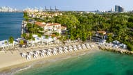 Florida's Fisher Island Club rejects coronavirus aid despite members' votes to keep it