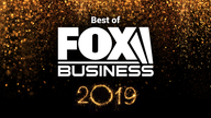 Best of FOX Business 2019