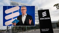 Ericsson to pay $1B to resolve corruption investigation