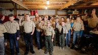 Mormons to yank 400,000 kids out of struggling Boy Scouts