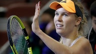 Caroline Wozniacki announces her retirement: How much did the tennis star earn in her career?