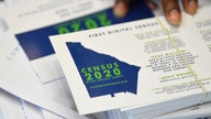 Most of U.S. starts answering census questions in next days