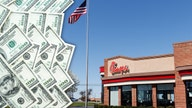 Chick-fil-A pushes back against controversial donation
