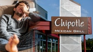 Chipotle pays nurses to distinguish hangover from contagious illness
