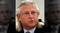 Ex-Bumble Bee CEO canned for fixing tuna prices