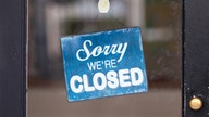 NY restaurant owner forced to closed all locations due to worker shortage