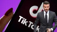 David Beckham to be face of TikTok Christmas campaign: Report