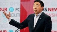 Mayoral candidate Yang backs NYC casino despite 'many downsides'