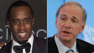 Billionaire Ray Dalio mentors rapper P Diddy who wants a hard reset