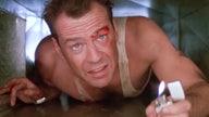 'Die Hard' star Bruce Willis slashes mansion price by $5M