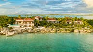 Turks and Caicos real-estate market flourishes as rich buy luxe island villas