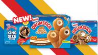 Nestle sells off Drumsticks, Edy's & Häagen-Dazs in mega ice cream deal