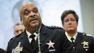 Fired Chicago police chief's suspicious incident highlights cops who let him go