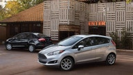 Ford to pay $30M-plus for lawsuit over transmissions: Report