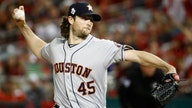 MLB free agent Gerrit Cole poised for record contract after Stephen Strasburg deal