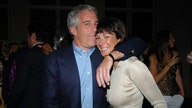 Epstein pal Ghislaine Maxwell under ex-Special Forces guard: report