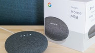 Google Nest donates Home Mini devices to Reeve Foundation for paralysis community