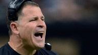 Rutgers returns Greg Schiano to coaching job in big payday