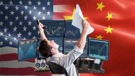 Stocks celebrate US-China trade deal, S&P and Nasdaq hit records
