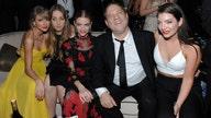 Weinstein seeks mercy in $45M suit amid health issues, upcoming rape trial