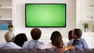 Video streaming has 646,152 unique titles, says Nielsen data
