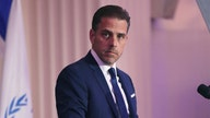Hunter Biden could be forced to disclose Burisma earnings