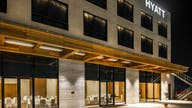 Hyatt to open nearly 200 hotels in hotspots like New York and Mexico
