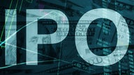 IPO market nears peak as valuations hit 20-year high