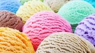 Velvet ice cream recalled over listeria concerns