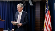 Fed Chair Jerome Powell to review trading rules after central banker stock trades raise eyebrows