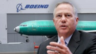 Boeing chief engineer who defended Max jet is retiring