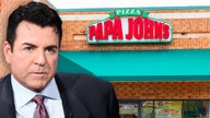 Ousted Papa John's founder serves up hot lawsuit against agency that 'lost my company'