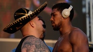 Anthony Joshua-Andy Ruiz rematch outcome could set up heavyweight super-fights