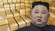 Gold unbowed after Kim Jong Un fails to deliver 'Christmas surprise'