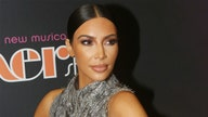 Coty, Kim Kardashian in talks for cosmetics line collaboration