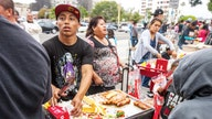 LA city council making life harder for food vendors